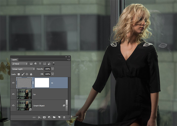 10-how-to-retouch-fashion-photography