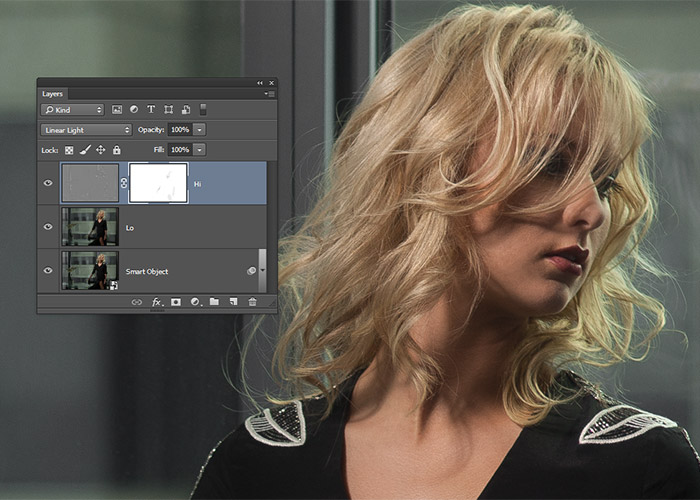 11-how-to-retouch-fashion-photography