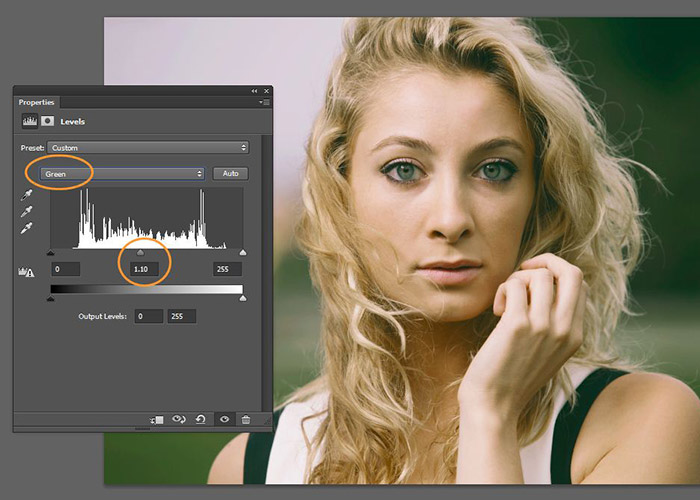 14-how-to-retouch-a-photo-lomo-effect