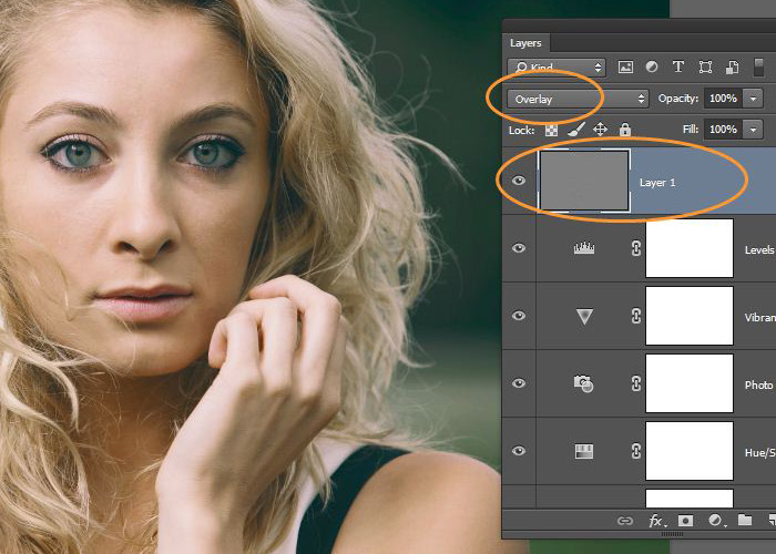 17-how-to-retouch-a-photo-lomo-effect