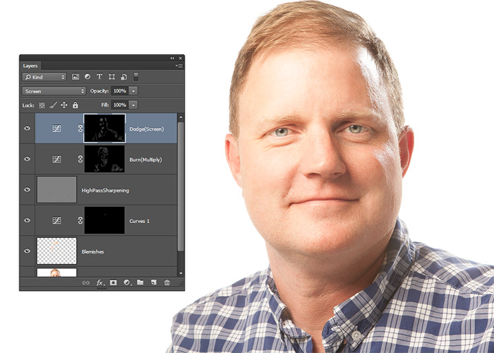17-how-to-retouch-a-professional-headshot