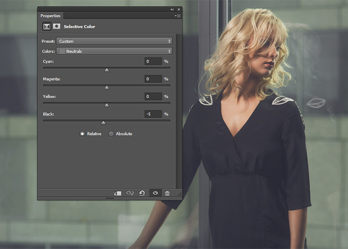 20-how-to-retouch-fashion-photography