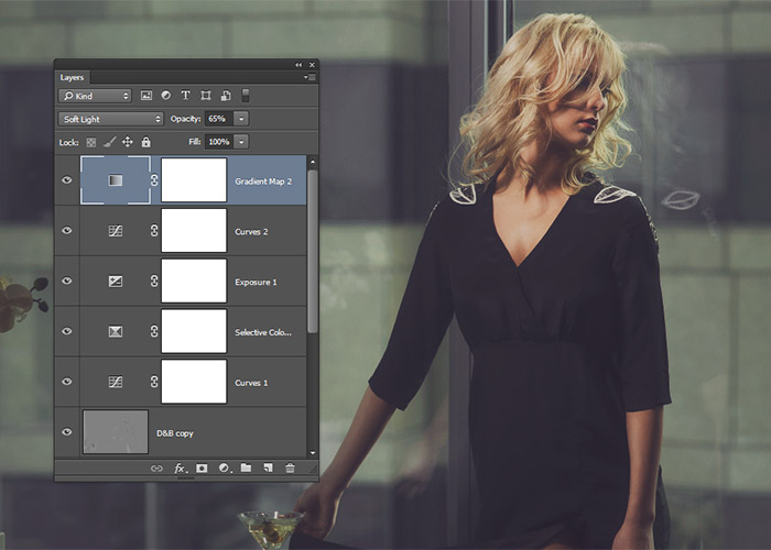24b-how-to-retouch-fashion-photography