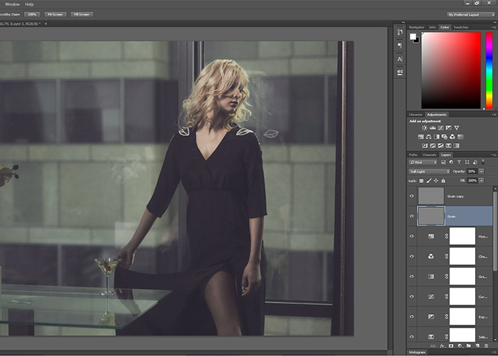 32-how-to-retouch-fashion-photography