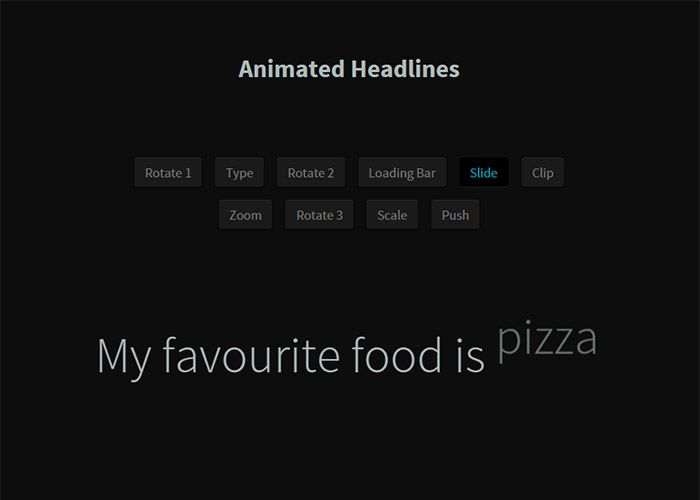 animated-headlines-30-jquery-plugins-for-web-design
