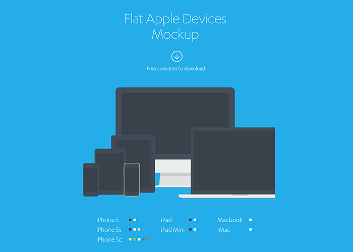 apple-product-psds-free-04