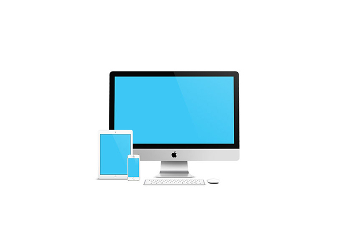 apple-product-psds-free-21
