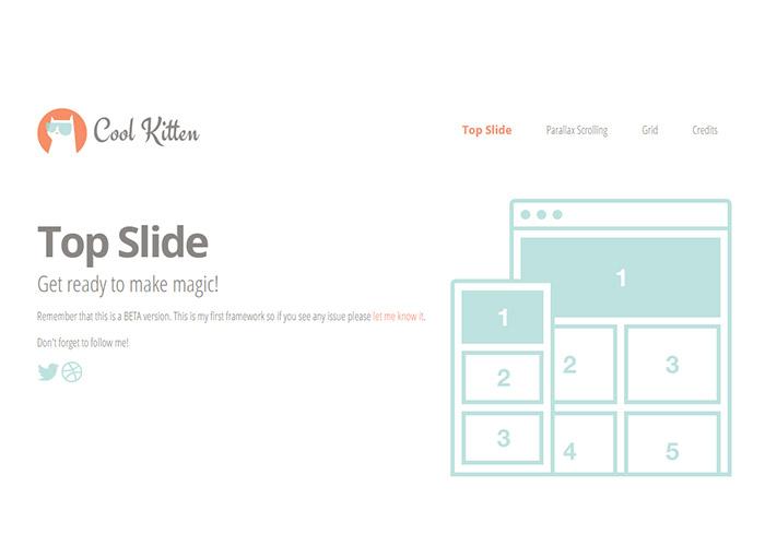 cool-kitten-30-jquery-plugins-for-web-design
