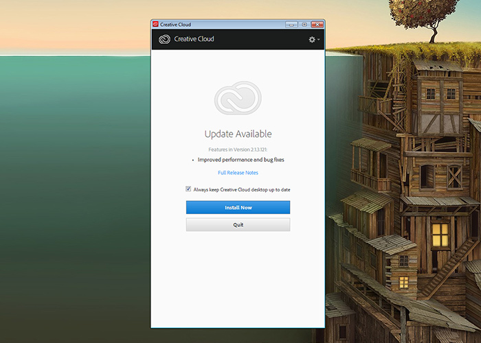 creative-cloud-desktop-application-updates-adobe