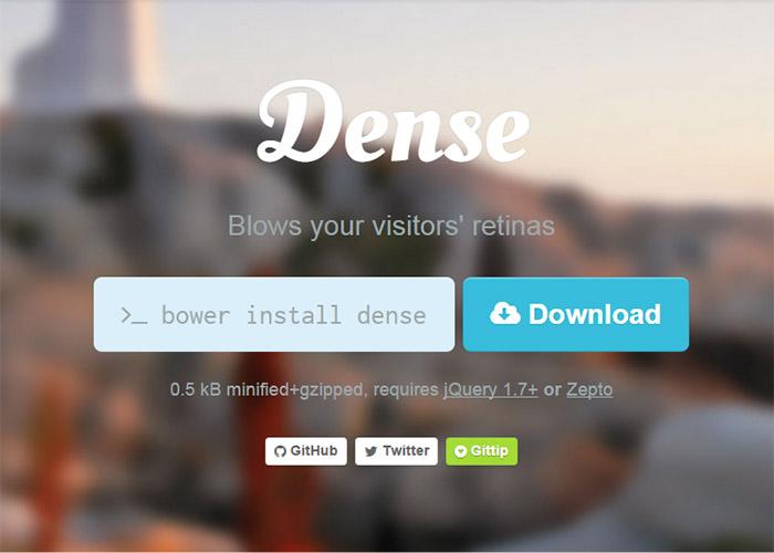 dense-30-jquery-plugins-for-web-design