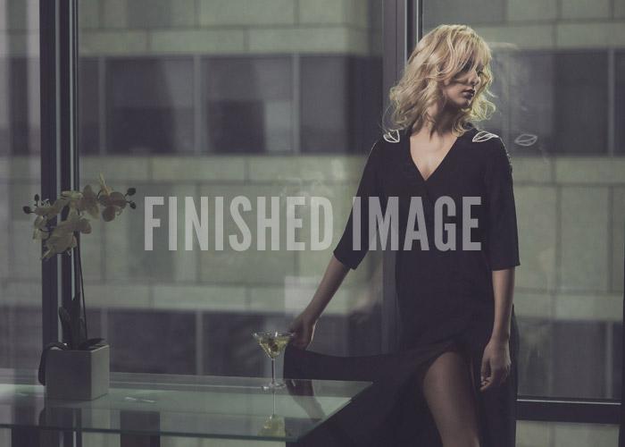 finished-image-retouch-fashion-photo