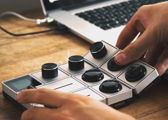 palette-modular-controller-photoshop-lightroom