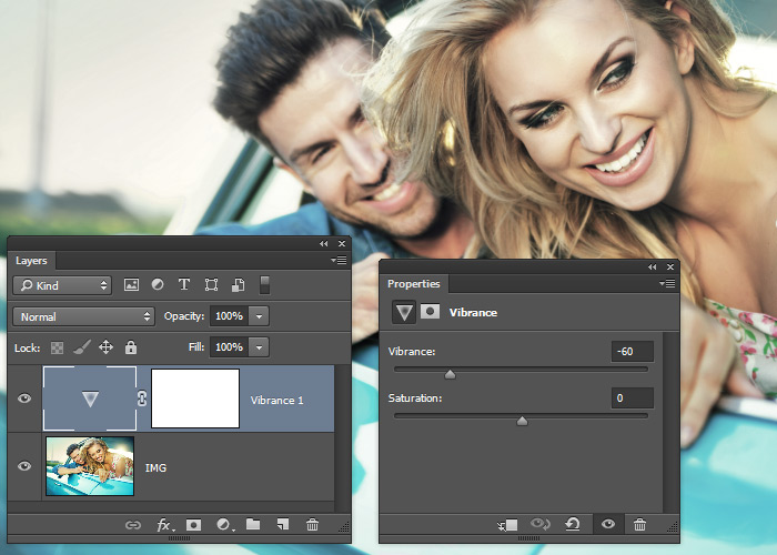 photoshop-tips-and-tricks-01a
