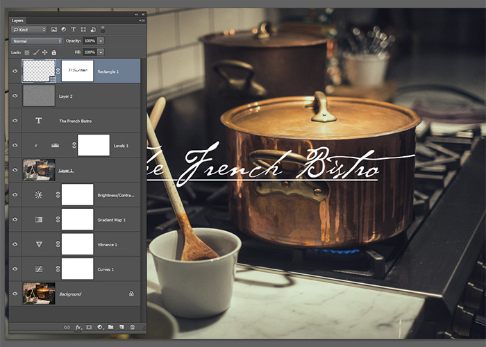 photoshop-tips-and-tricks-02a