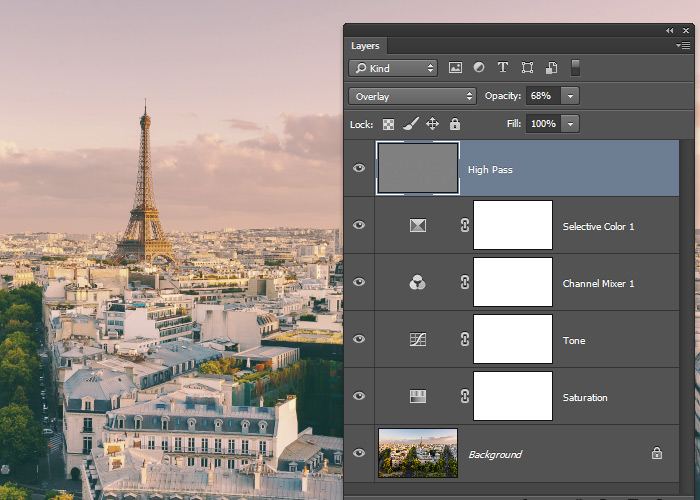 photoshop-tips-and-tricks-05a