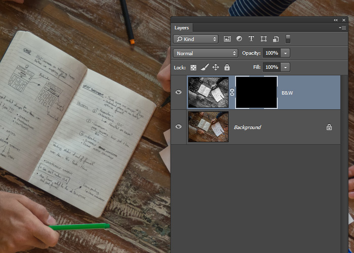 photoshop-tips-and-tricks-10a