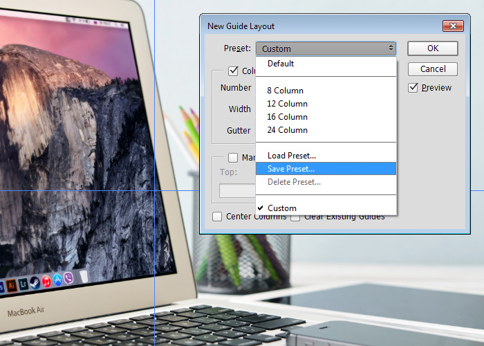 photoshop-tips-and-tricks-11b