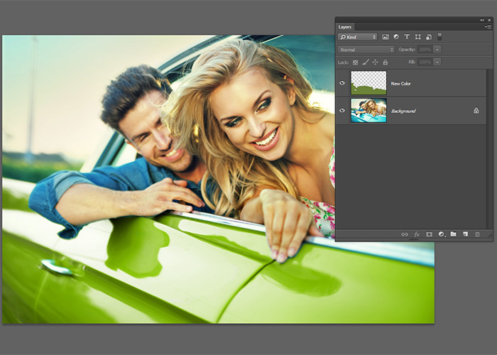 photoshop-tips-and-tricks-12b