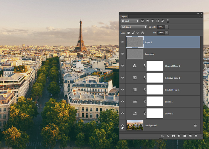 photoshop-tips-and-tricks-19a
