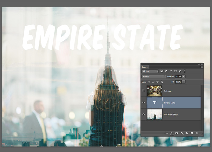 photoshop-tips-and-tricks-22a
