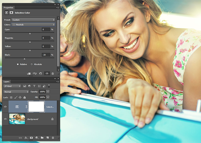 photoshop-tips-and-tricks-23a