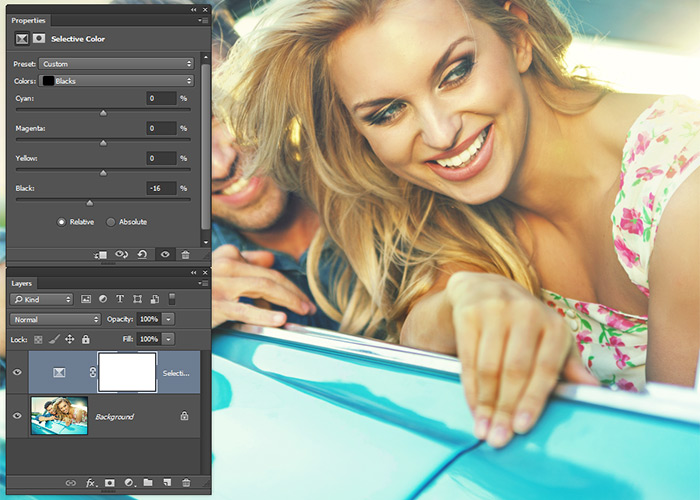 photoshop-tips-and-tricks-23b