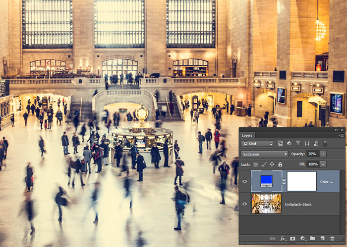 photoshop-tips-and-tricks-25c