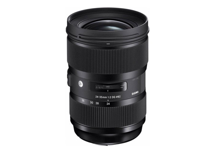 sigma-24-35-lens