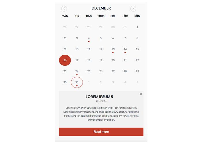 simple-event-calendar-30-jquery-plugins-for-web-design