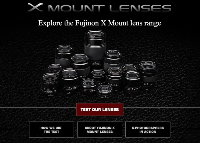 fuji-x-mount-lens-testing-app