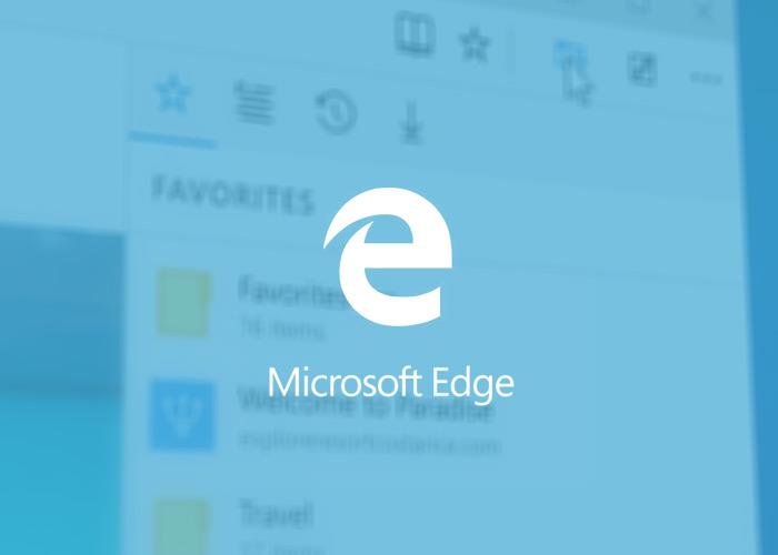 microsoft-edge-browser-we-geeks-podcast
