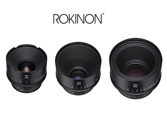 rokinon-cine-lenses-NEW