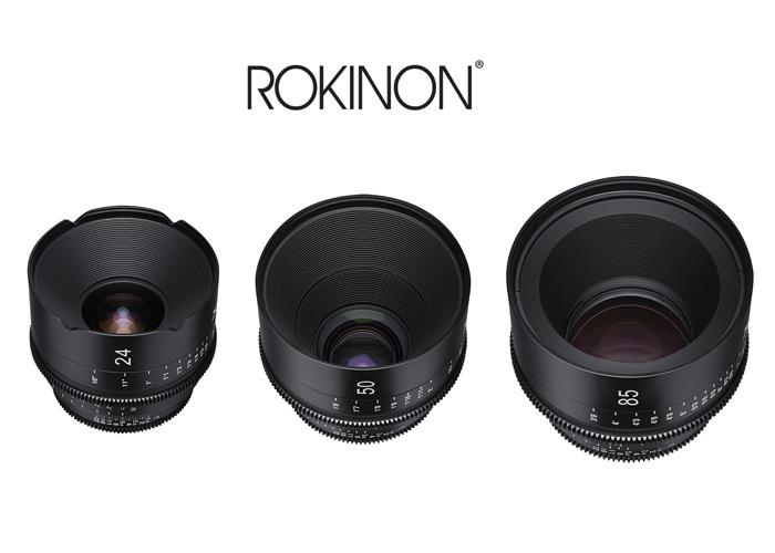 rokinon-cine-lenses-NEW