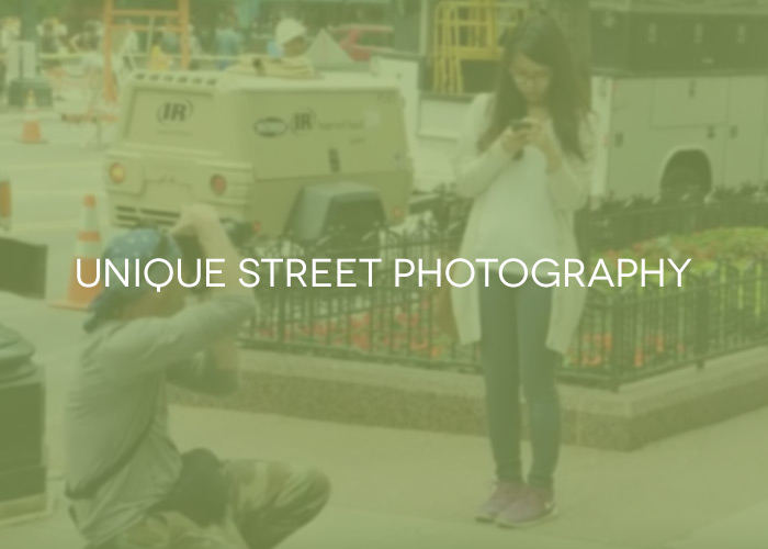 unique-street-photography-we-geeks-podcast