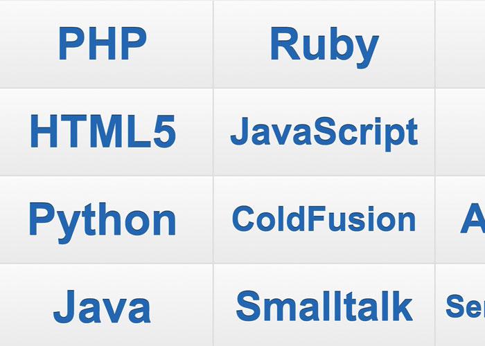 15-amazing-resources-for-web-developers-bestWebFrameworks