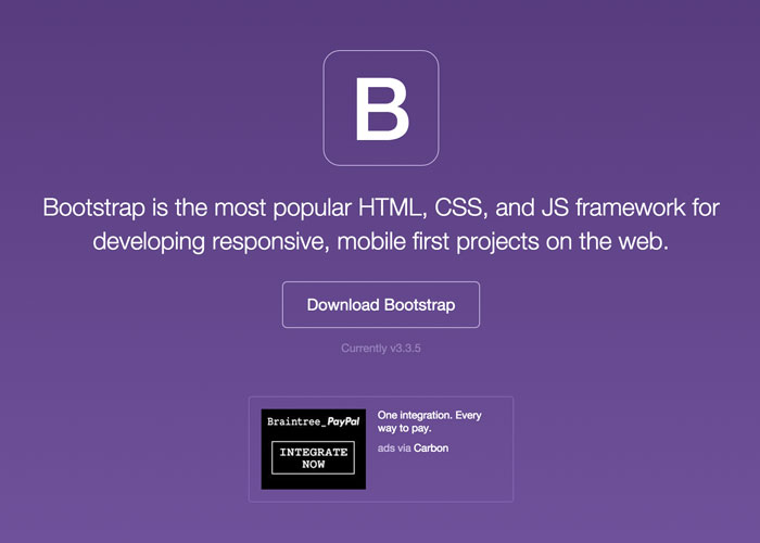 15-amazing-resources-for-web-developers-bootstrap