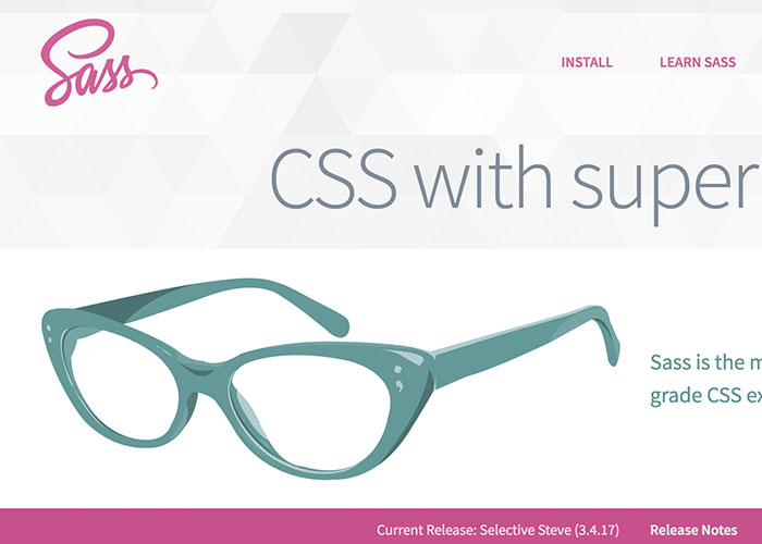 15-amazing-resources-for-web-developers-sass