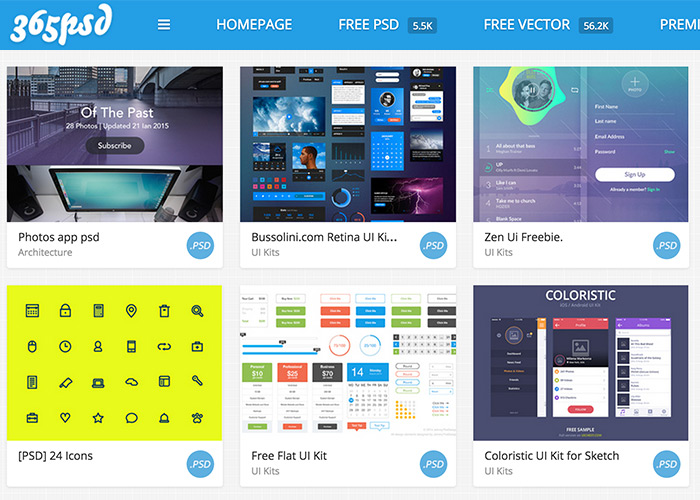 15-awesome-resources-for-web-designers-01