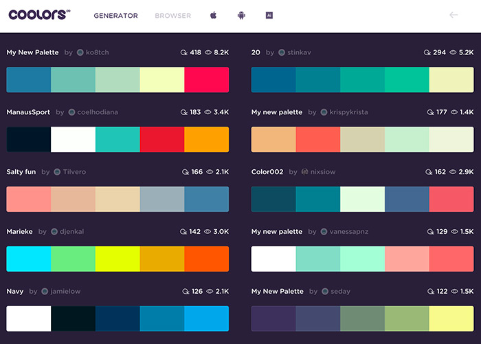 15-awesome-resources-for-web-designers-11