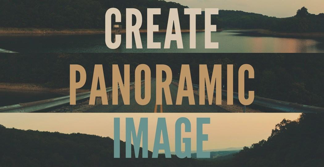 create-a-panoramic-image-tutvid-header