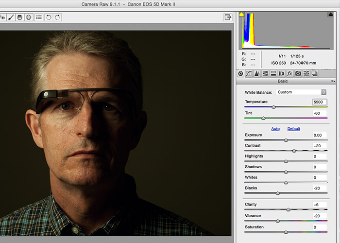 dramatic-headshot-retouching-photoshop-02a