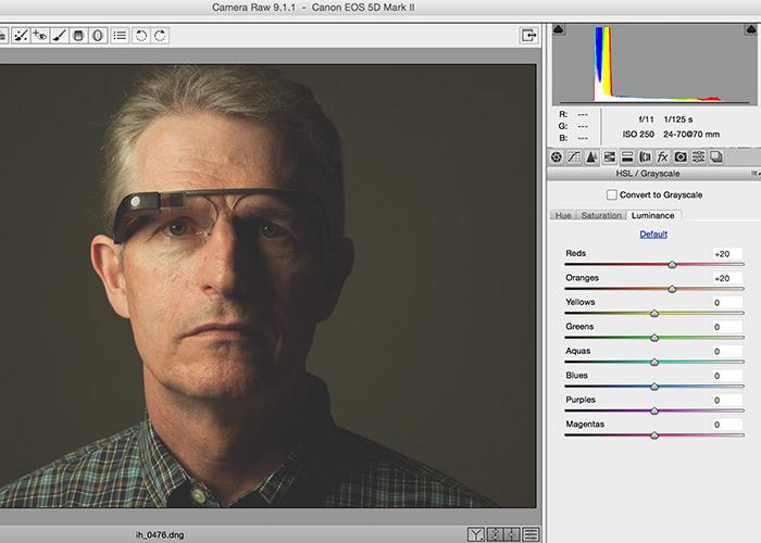 dramatic-headshot-retouching-photoshop-04b