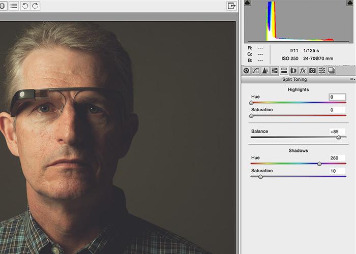 dramatic-headshot-retouching-photoshop-05a