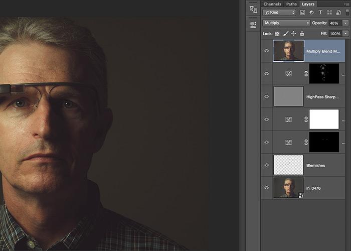 dramatic-headshot-retouching-photoshop-12a