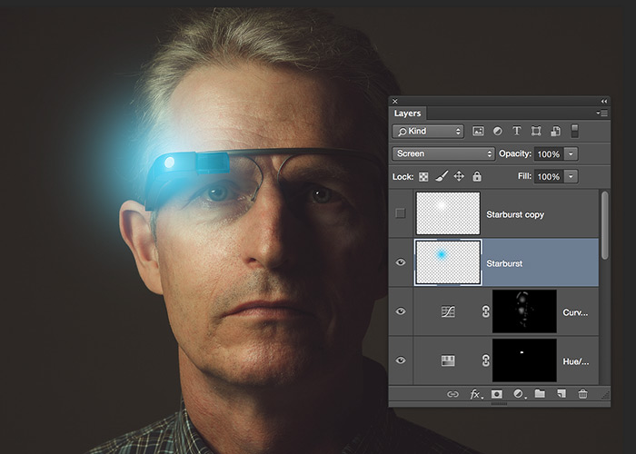 dramatic-headshot-retouching-photoshop-16b