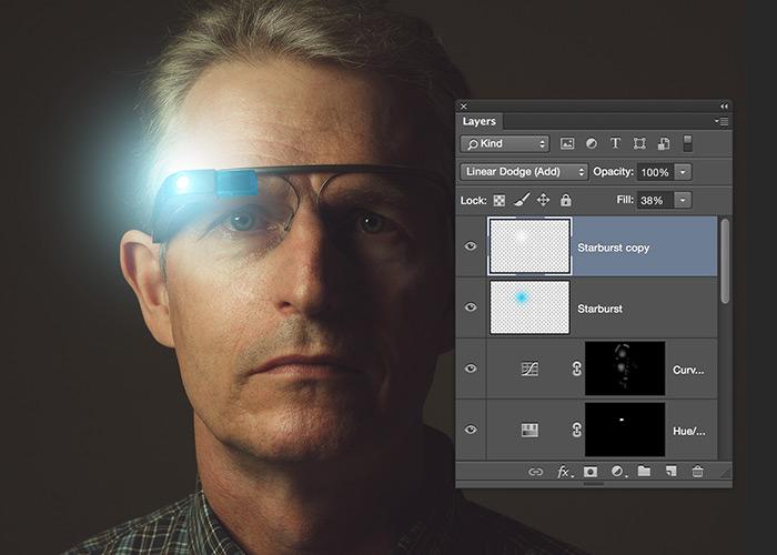 dramatic-headshot-retouching-photoshop-16c