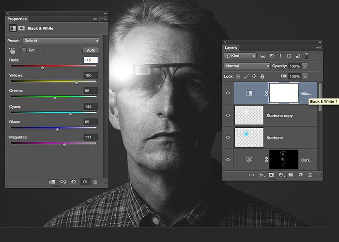 dramatic-headshot-retouching-photoshop-17a