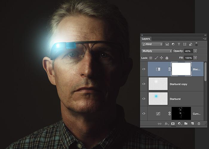 dramatic-headshot-retouching-photoshop-17b