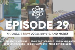 episode-29-tutvid-header-image