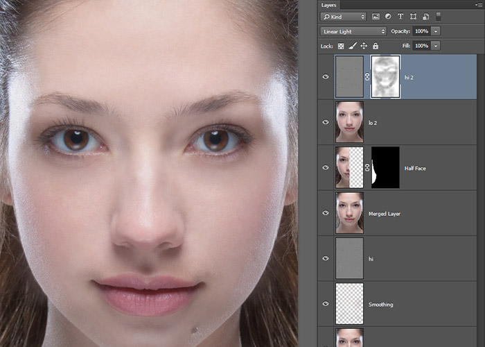 how-to-retouch-beauty-photography-09